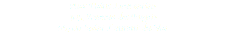 Aux Pains Laurentins